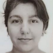 Mariam M picture