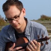 Experienced Viola, Violin, Piano Personal Tutor in Chichester
