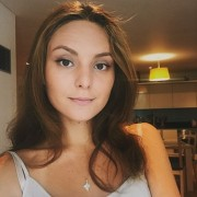 Committed Russian Personal Tutor in London