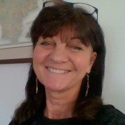 Chrissie  M picture