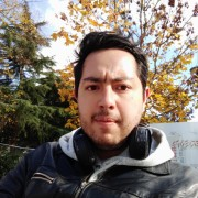 Cristian S picture