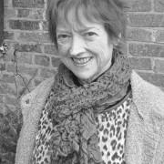 Expert English, English Literature Private Tutor in Sudbury