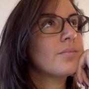 Expert Spanish, French Tutor in London