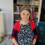 Talented Phonics, English Literature, English Tutor in Brighton