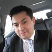 Gabriel C picture