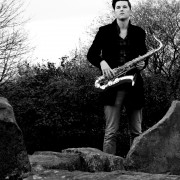 Committed Music, Composition, Music Theory Private Tutor in Leeds