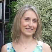 Enthusiastic English as a Foreign Language (EFL) Teacher in Shepperton