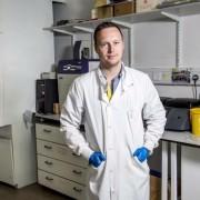 Expert Biology Tutor in Newcastle upon Tyne