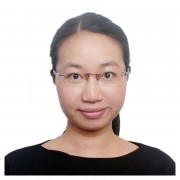 Committed Cantonese, Mandarin Personal Tutor in
