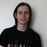 Expert Music Technology, Maths, Physics Tutor in Bristol