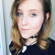 Lauren N picture