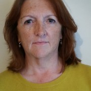 Expert English Literature, Phonics, English Home Tutor in Holyhead
