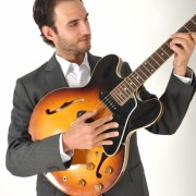 Experienced Guitar, Music, Music Theory Private Tutor in London