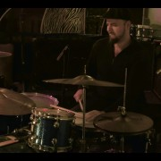 Expert Drums, Music Theory Private Tutor in London