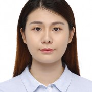 Expert Mandarin, Maths, IELTS and ESOL Tutor in Coventry