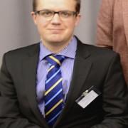 Experienced Swedish, Mandarin Home Tutor in Cheltenham