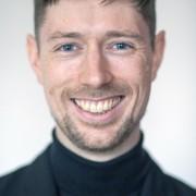 Expert English Literature, English, Essay Writing Home Tutor in Glasgow