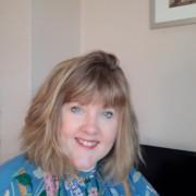Susan D picture