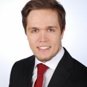 Filip K picture