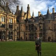 Expert Maths, Further Maths, Pure Maths Tutor in Glasgow