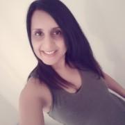 Rita H picture