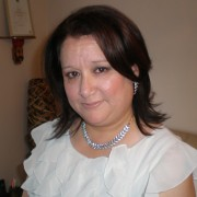 Expert English Literature, Maths, English Personal Tutor in Leicester