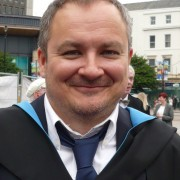 Talented English, Film Studies, English Literature Teacher in Kirkcaldy