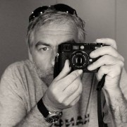 Committed Photography Private Tutor in Headcorn