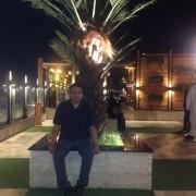 Urfan K picture