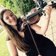 Experienced Viola, Music Theory, Violin Home Tutor in Chichester