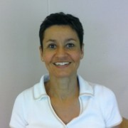 Expert French, Spanish Personal Tutor in Gloucester
