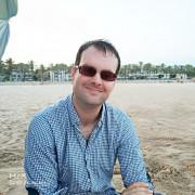 Daniel R picture