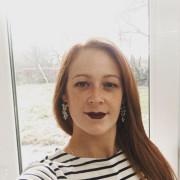 Liz M picture
