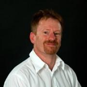 Michael F picture