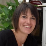 Expert Spanish, French, Maths Teacher in Winchester