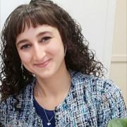 Sofia P picture