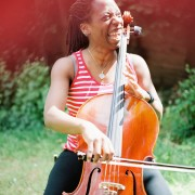 Committed Cello, Music Theory Tutor in Solihull