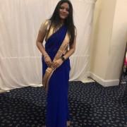 Gauree M picture