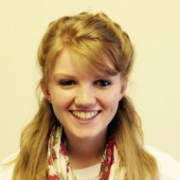 Committed Phonics, English Literature, English Personal Tutor in Glasgow