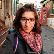 Committed German, French Teacher in Bristol