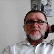 Expert English Literature, Film Studies, English Home Tutor in Prestwich