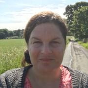 Belinda W picture