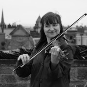 Experienced Violin, Piano Personal Tutor in Edinburgh