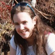Talented Maths, English, English Literature Home Tutor in Pontefract