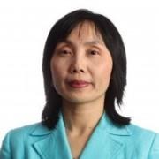Haizhu Julia C picture