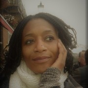 Committed English Literature, Maths, English Home Tutor in London