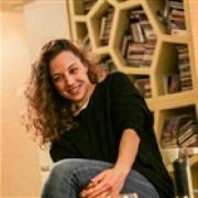 Experienced Hebrew Private Tutor in London