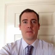 Experienced Statistics, Maths, Further Maths Tutor in Virginia Water
