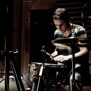 Committed Drums, Music, Music Theory Teacher in