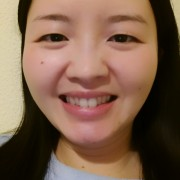 Expert Cantonese, Korean, Maths Teacher in London